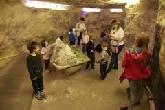 Laste mängukoobas